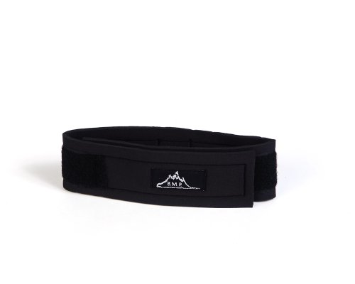 Black-Mountain-Products-Resistance-Band-Set-with-Door-Anchor-Ankle-Strap-Exercise-Chart-and-Resistance-Band-Carrying-Case-0-1