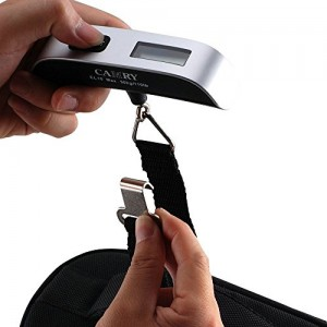 Camry-110lbs-Luggage-Scale-with-Temperature-Sensor-and-Tare-Function-Without-Backlight-Gift-for-Traveler-0-1