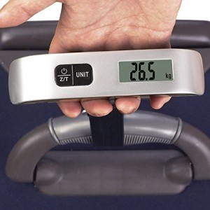 Camry-110lbs-Luggage-Scale-with-Temperature-Sensor-and-Tare-Function-Without-Backlight-Gift-for-Traveler-0-3