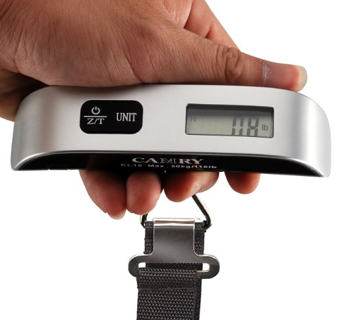 Camry-110lbs-Luggage-Scale-with-Temperature-Sensor-and-Tare-Function-Without-Backlight-Gift-for-Traveler-0