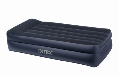 Intex-Pillow-Rest-Raised-Airbed-with-Built-in-Pillow-and-Electric-Pump-Twin-Bed-Height-16-12-0-0