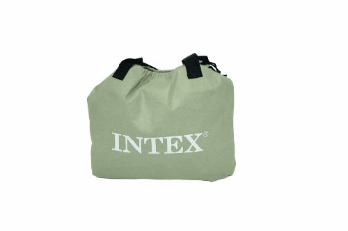 Intex-Pillow-Rest-Raised-Airbed-with-Built-in-Pillow-and-Electric-Pump-Twin-Bed-Height-16-12-0-2