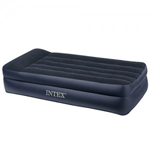 Intex-Pillow-Rest-Raised-Airbed-with-Built-in-Pillow-and-Electric-Pump-Twin-Bed-Height-16-12-0