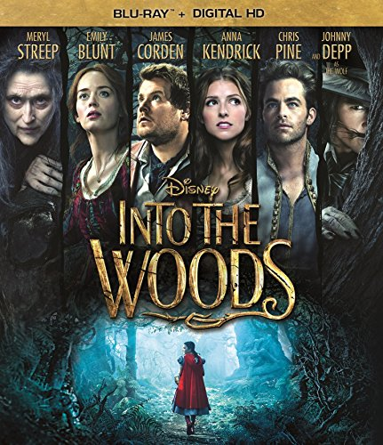 Into-the-Woods-1-Disc-Blu-ray-Digital-HD-0