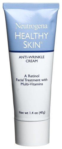 Neutrogena-Healthy-Skin-Anti-Wrinkle-Night-Cream-14-oz-0-0