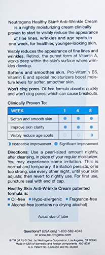 Neutrogena-Healthy-Skin-Anti-Wrinkle-Night-Cream-14-oz-0-1