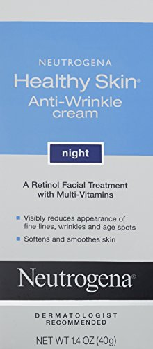 Neutrogena-Healthy-Skin-Anti-Wrinkle-Night-Cream-14-oz-0-2