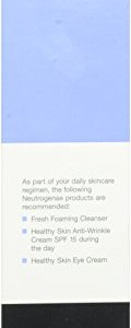 Neutrogena-Healthy-Skin-Anti-Wrinkle-Night-Cream-14-oz-0-6