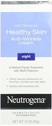 Neutrogena-Healthy-Skin-Anti-Wrinkle-Night-Cream-14-oz-0