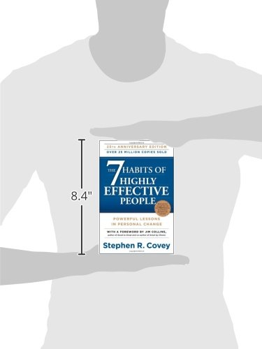 The-7-Habits-of-Highly-Effective-People-Powerful-Lessons-in-Personal-Change-0-1