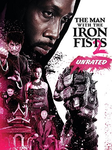 The-Man-with-the-Iron-Fists-2-Unrated-0